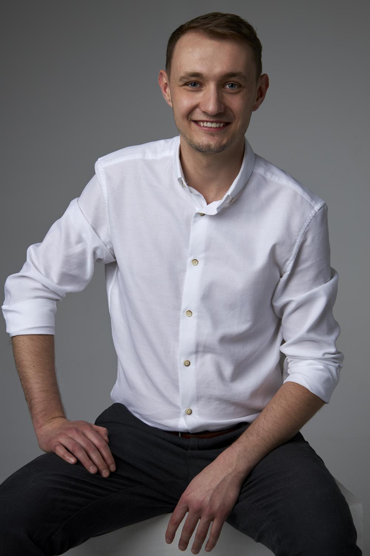 Wiedza e-commerce Grzegorz Sękowski