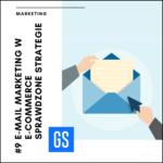 E-mail marketing w eCommerce - sprawdzone strategie