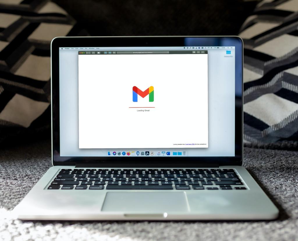 e-mail marketing najczęstsze błędy