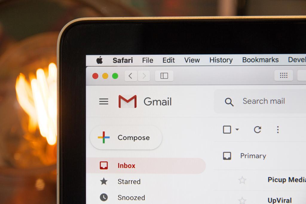 e-mail marketing jak zbudować skuteczny Newsletter
