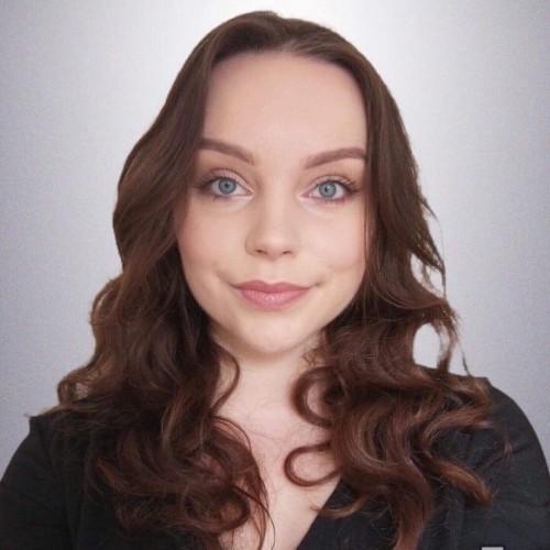 Adrianna Ziobro