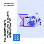 Jak stworzyć Workflow w sklepie internetowym?